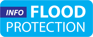Flood-Protection-Information